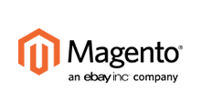 Magento: Intégration du Trustbadge® | Trusted Shops?shop_id=&variant=&yOffset=