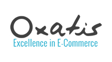 Oxatis: Intégration du Trustbadge® | Trusted Shops?shop_id=&variant=&yOffset=