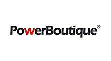 PowerBoutique: Intégration du Trustbadge® | Trusted Shops?shop_id=&variant=&yOffset=