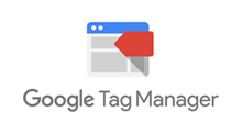 Google Tag Manager: Intégration du Trustbadge® | Trusted Shops?shop_id=&variant=&yOffset=