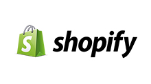 Shopify: Intégration du Trustbadge® | Trusted Shops?shop_id=&variant=&yOffset=