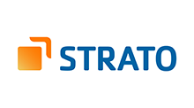 Strato Intégration du Trustbadge® | Trusted Shops?shop_id=&variant=&yOffset=