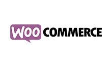 WooCommerce: Intégration du Trustbadge® | Trusted Shops?shop_id=&variant=&yOffset=